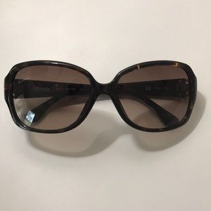 Michael Kors Harper Sunglasses